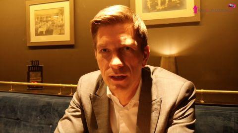 Vidéo. mobilités : Mathieu Klein fait des propositions et demande un audit financier du Grand Nancy