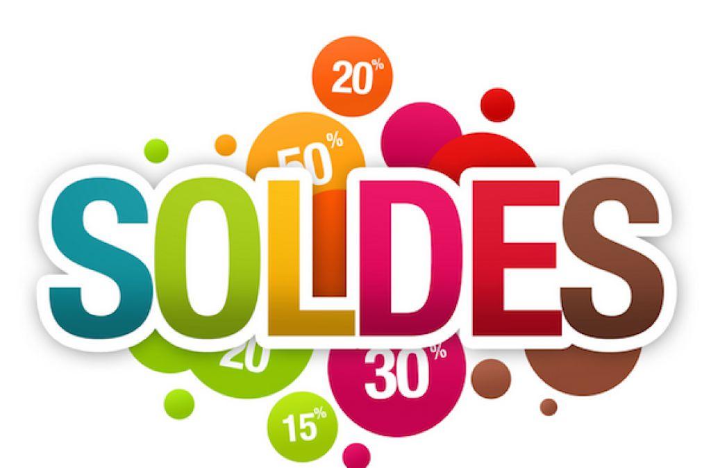 dac03b369cd Soldes d été   toutes les dates en 2018