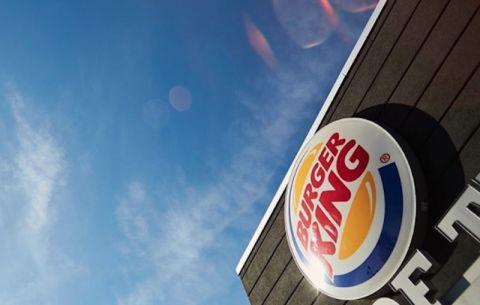 Essey-lès-Nancy : Burger King débarque à la Porte Verte et recrute