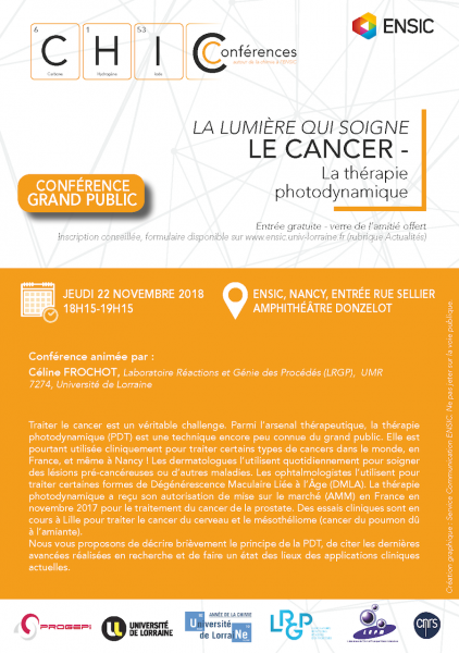 flyer-conference_lumiere-cancer