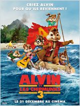 alvinchipmncy