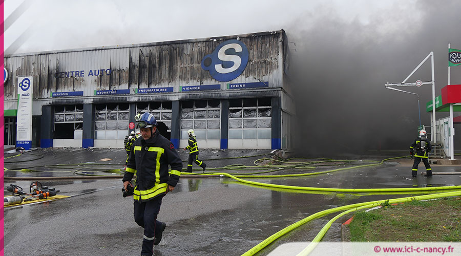 IncendiePointS 051020 bis