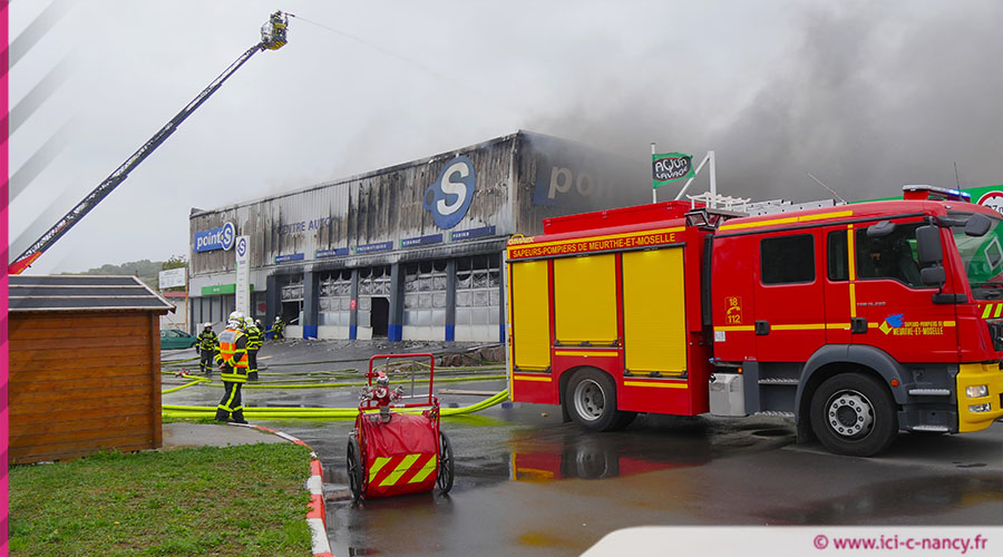 IncendiePointS 051020