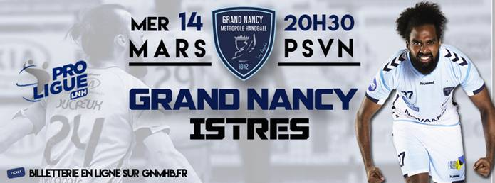 gnmh-istres