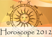 horoscope-2012-nancy
