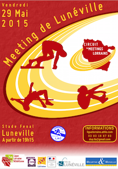 meeting-luneville