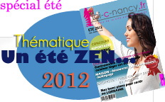 bouton ete 2012  thematique