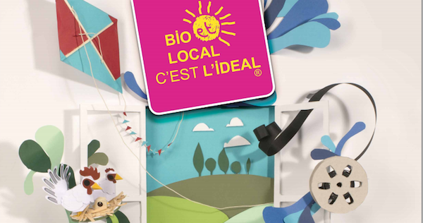 Biolocalideal.nancy