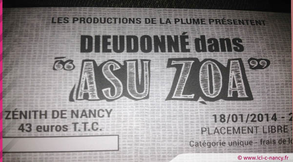 ASUZOAA.Nancy