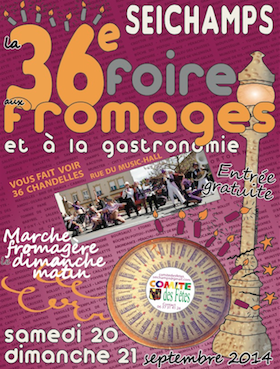 Fromage14