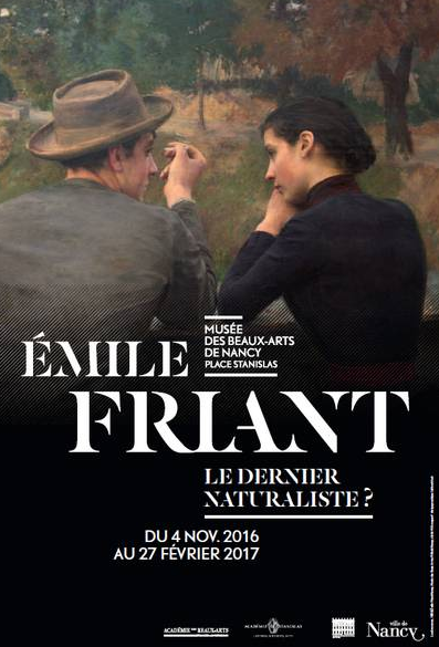 Friant16