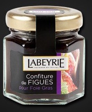 Labeyrie-Figue