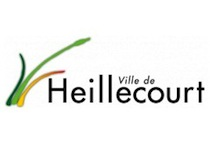 HEILLECOURT LOGO