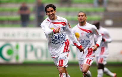 hadji-nancy-vs-sochaux