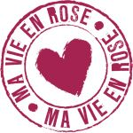 octobre rose st max