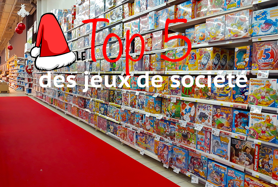 Top5-jeux-societe-2017
