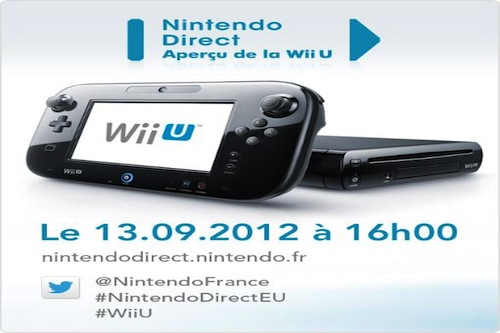 nintendo direct sept 2012-ncy