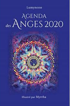 Spiritualite Et Bien Etre Notre Selection De Livres Pour Faire Cap Sur 2020
