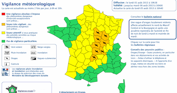 Meteofrance5aout2013