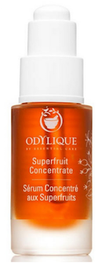 Odylique Superfruit Concentrate 30ml 1475502472