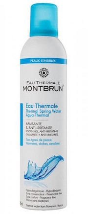 brume-eau-thermale-pure-300-ml-eau-thermale-montbrun 10242-1