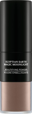 poudre-egyptian-earth-magic-moonlight-tres-claire