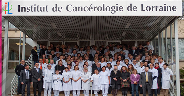 institut.cancer.nancy