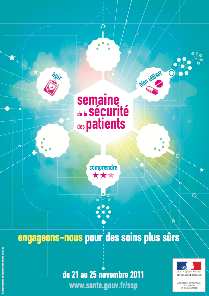 semaine-securite-patients-ncy