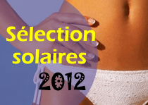 SELECTIONSOLAIRE2012