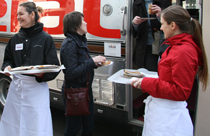 crepes-distribution-gratuite-nancy