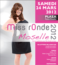 miss-ronde