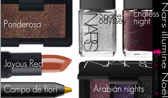 nars-collection-noel