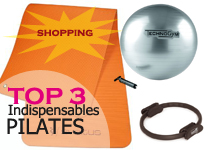 top-3-pilates-shopping-vignette