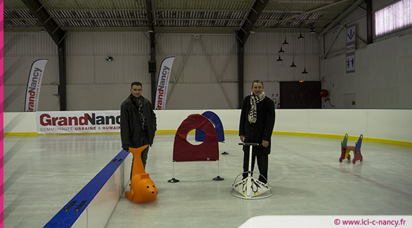 patinoirenancy