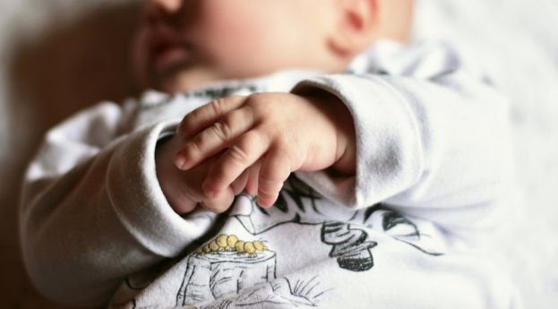 Villers-lès-Nancy : parents et nounous conviés au premier baby dating