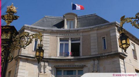 Un cas confirmé d'influenza aviaire à Saint-Nicolas-de-Port : une zone de contrôle temporaire établie par arrêté