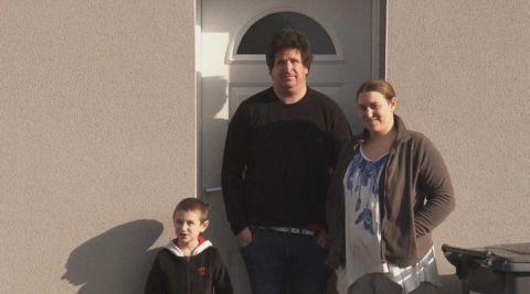 Capital sur M6 : l'équipe de tournage près de Nancy pour « les filons de l'immobilier à petits prix »