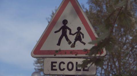 Grève du 24 janvier : la liste des écoles fermées avec ou sans service minimum d'accueil (Rectorat Nancy Metz)
