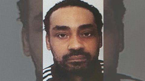 Meurthe-et-Moselle : disparition inquiétante d'un homme de 37 ans