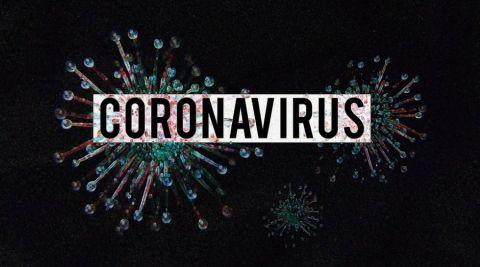 Lorraine : une « Caravane Info Covid »pour se faire dépister cet été