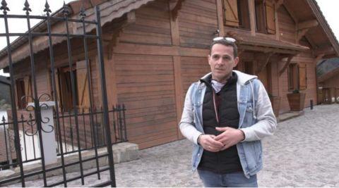 Capital sur M6 : l'équipe de tournage dans les Vosges pour « les trop bonnes affaires de l'été »
