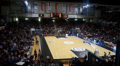 Basket : Ahmadou Keita lance son académie à Nancy