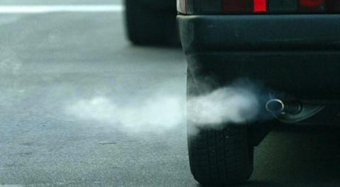 Episode de pollution atmosphérique en Meurthe-et-Moselle et en région Grand Est
