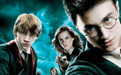 Nancy : la nuit des livres de Harry Potter et un grand tournoi des sorciers