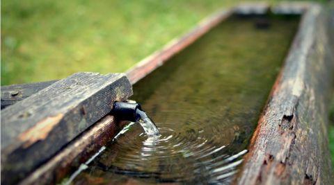 Captation d'eau dans la Meurthe : les habitants de 8 communes invités à s'exprimer
