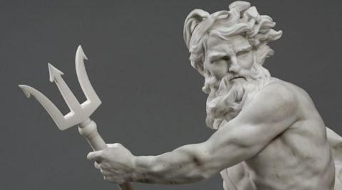 Exposition : la sculpture lorraine du XVIIIesiècle en lumière à Nancy et Lunéville
