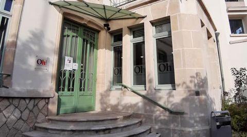 Le gel des loyers en 2021 confirmé pour les locataires de l'OMh du Grand Nancy