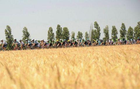 Cyclisme : annulation du Tour de la Mirabelle 2020
