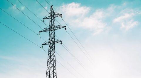 Nancy : 5000 clients actuellement privés d'électricité