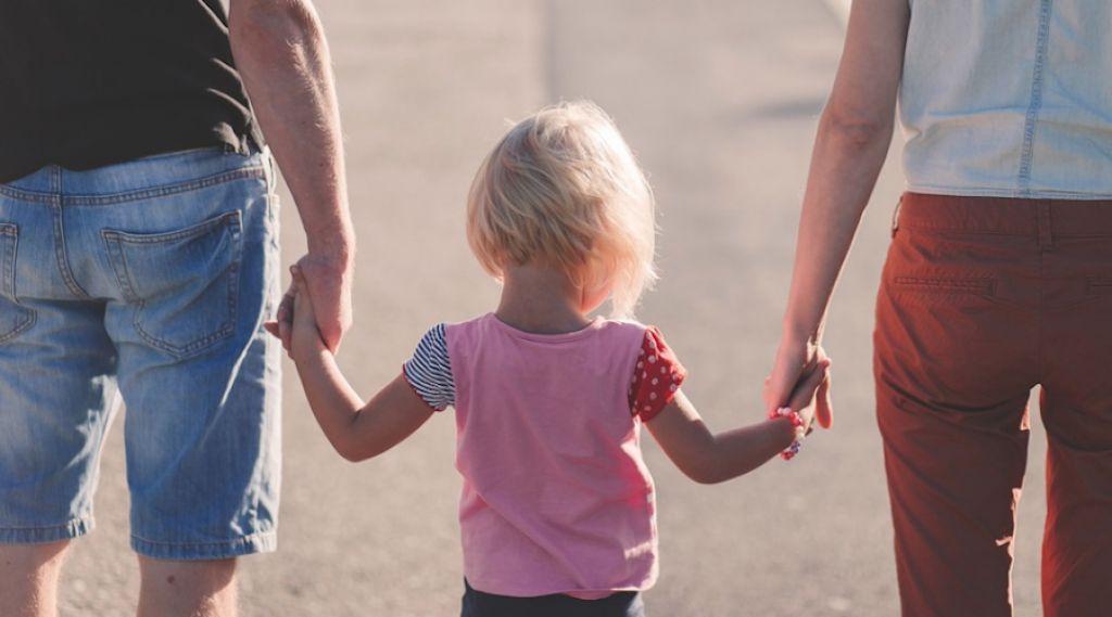 Vos Droits Le Consentement A La Delegation D Autorite Parentale